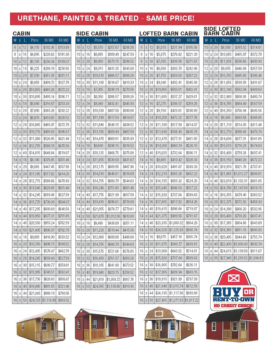 5195 Price Sheet_Page_2.png