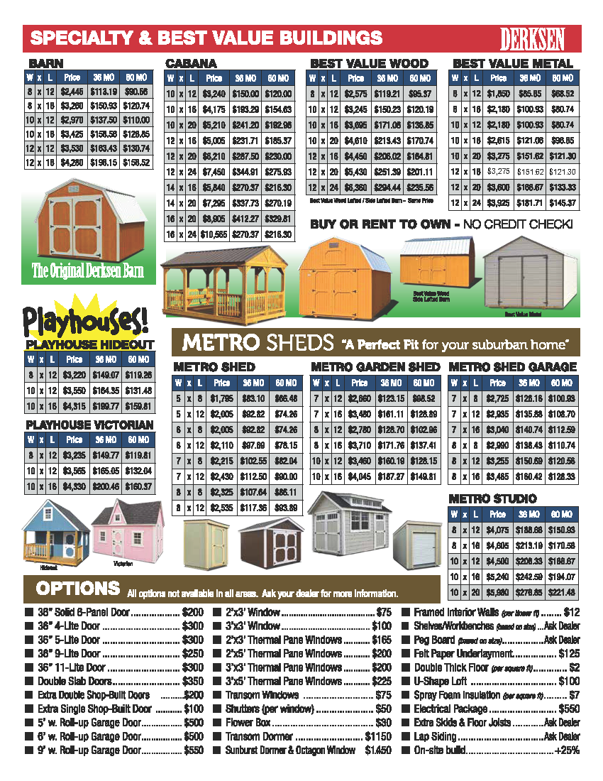 Sept Prices Revised_Page_6.png