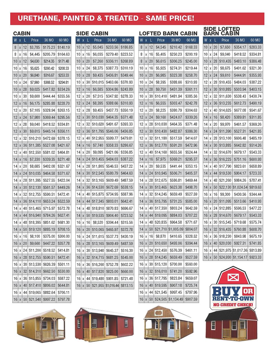 4695 Price Sheet_Page_2.png