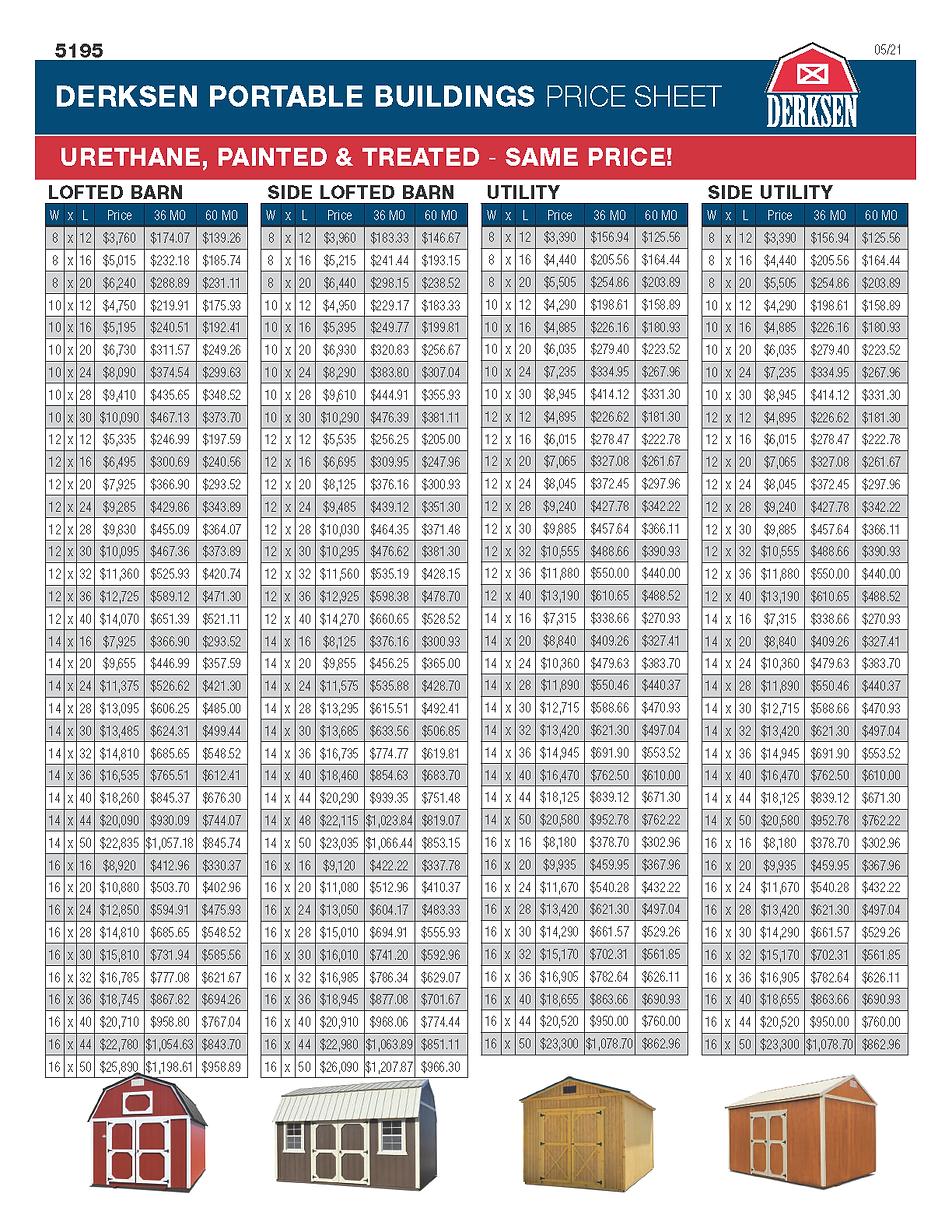 5195 Price Sheet_Page_1.png