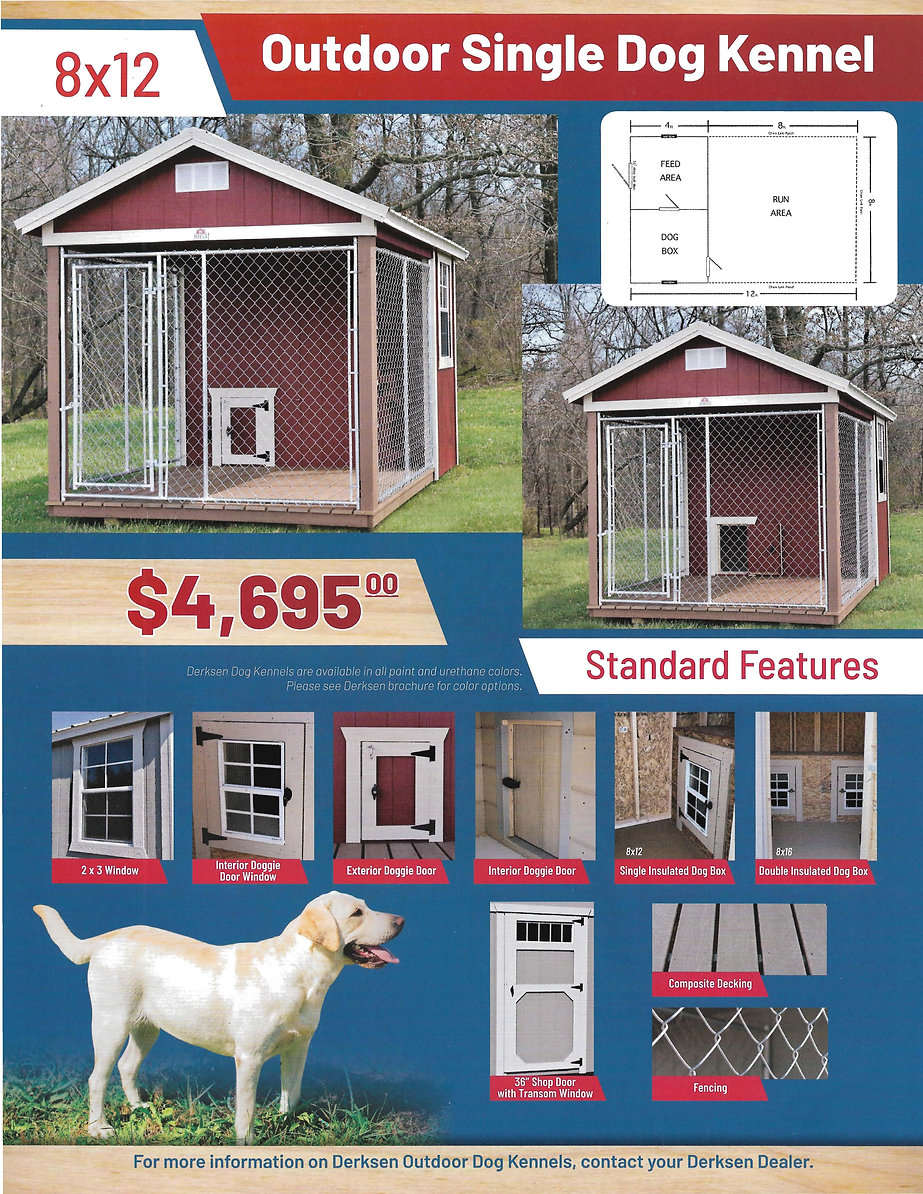 Dog Kennels_Page_1.jpg