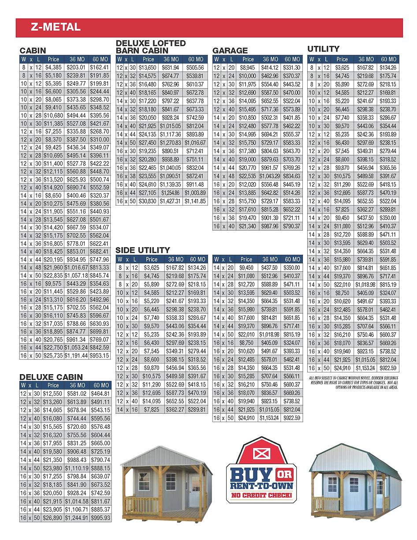 4695 Price Sheet_Page_6.png