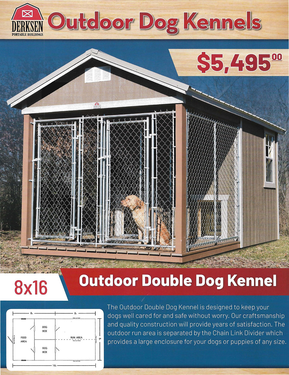 Dog Kennels_Page_2.jpg