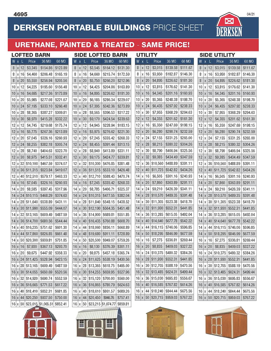 4695 Price Sheet_Page_1.png