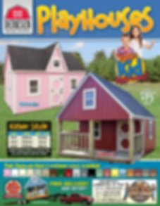 New Playhouse Flyer.png