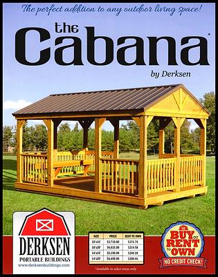 Cabana.png