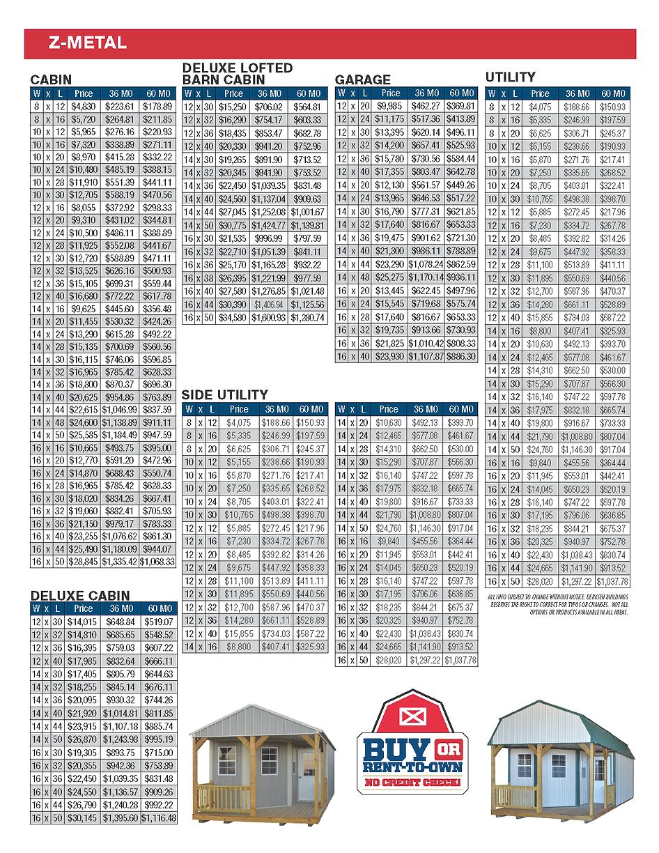 5195 Price Sheet_Page_5.png