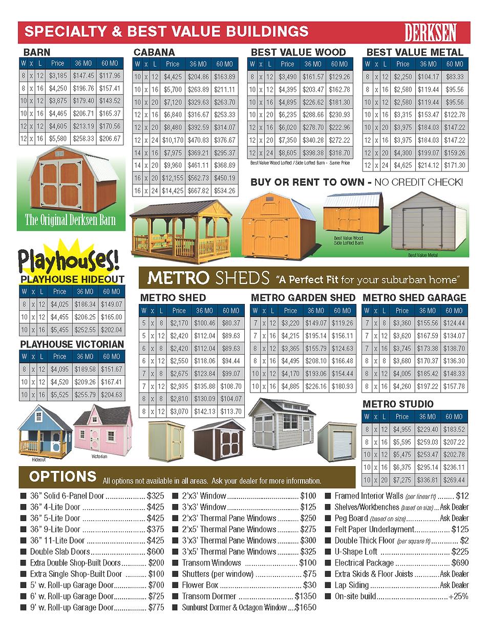 5195 Price Sheet_Page_4.png