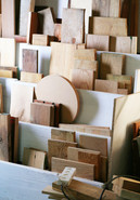 quality wood supplier