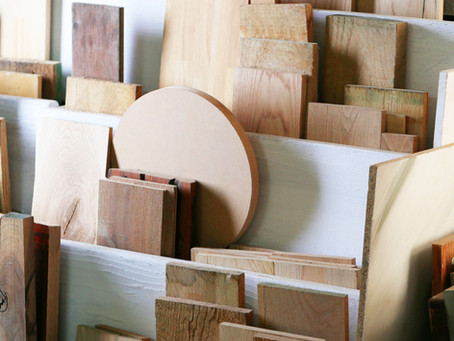 How to choose the best type of wood for your project