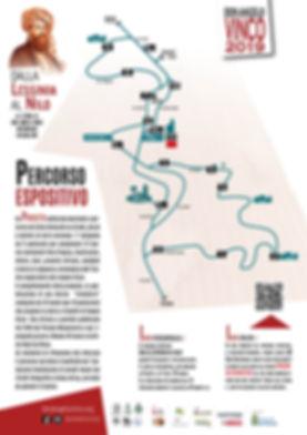 folder-locandina PERCORSO ESPOSITIVO.jpg