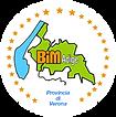 BIMA.png