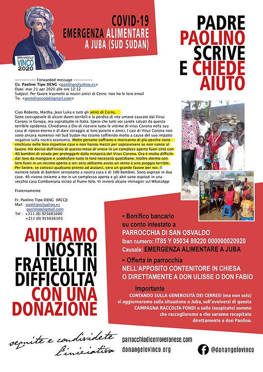 PAOLINO_APPELLO_ DEF.jpg