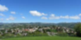cerro-panorama.png
