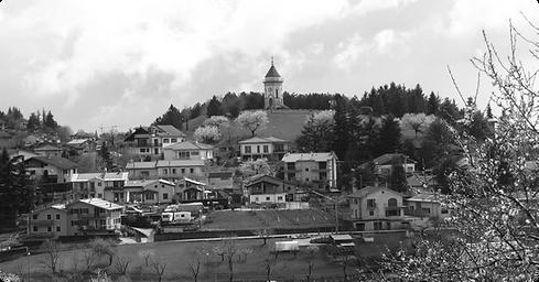 monte-croce.png