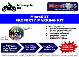 Box Top Label, Motorcycle Kit 210 x 148.5 V1.1.jpg
