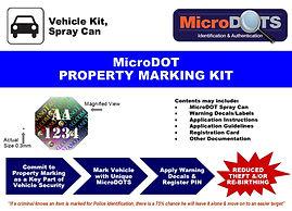 Box Top Label, Vehicle Kit Spray Can 210 x 148.5 V1.1.jpg