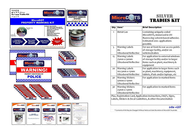 Tradies Kit Silver V1.1, A5 Fold.jpg
