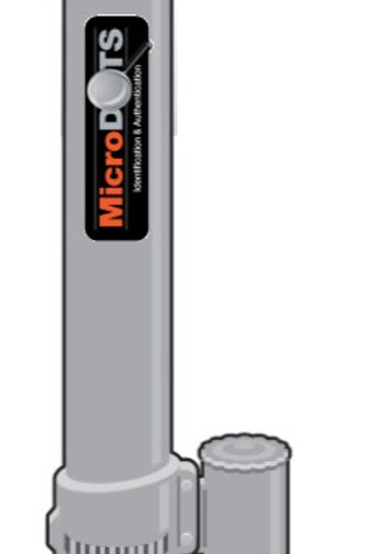 MicroDOT Penscope