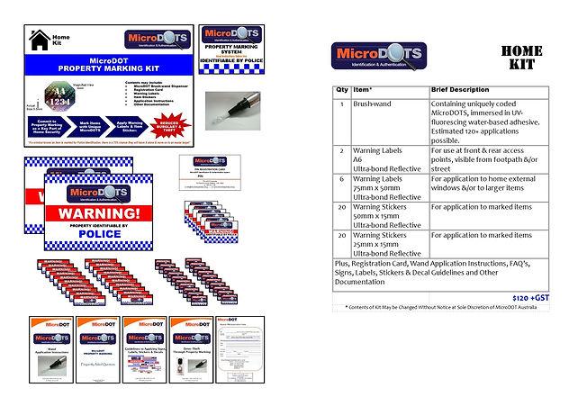 Home Kit V1.6, A5 Fold.jpg