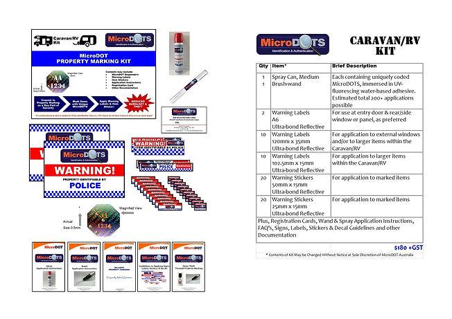 Caravan RV Kit V1.0, A5 Fold.jpg