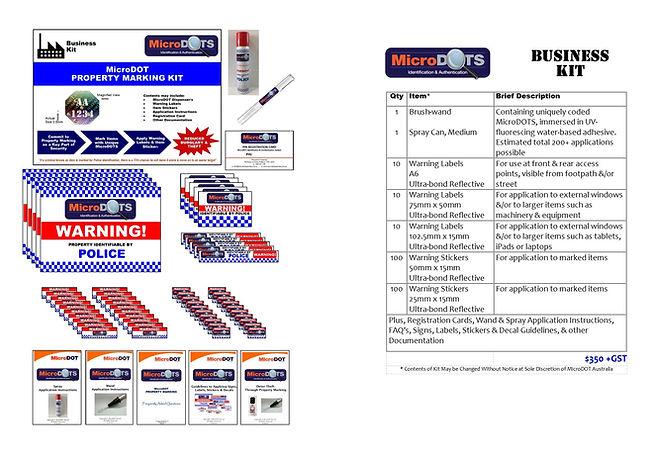 Business Kit V1.0, A5 Fold.jpg