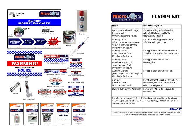 Custom Kit V1.0, A5 Fold.jpg