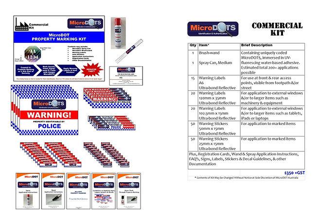 Commercial Kit V1.0, A5 Fold.jpg