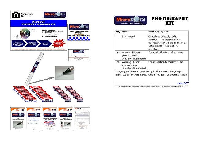 Photography Kit V1.0, A5 Fold.jpg