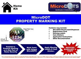 Box Top Label, Home Kit 210 x 148.5 V1.3.jpg