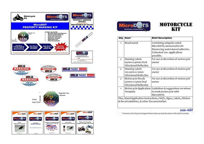Motorcycle Kit V1.3, A5 Fold.jpg