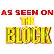 The Block Splash.jpg