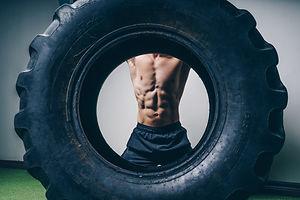 abs-workout-tire_4460x4460.jpg