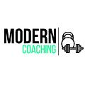 Modern Coaching