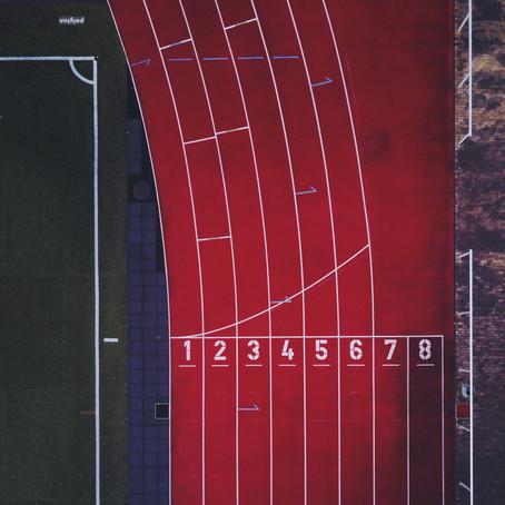 Cardio : Les 5 zones de fréquence cardiaque