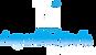 BTI AquaNuTech Logo White.png