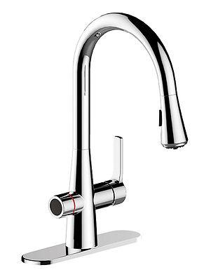 faucet-chrome.jpg