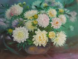 fleurs13