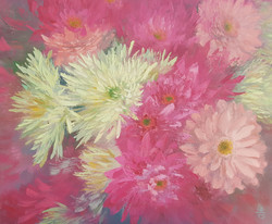 fleurs7