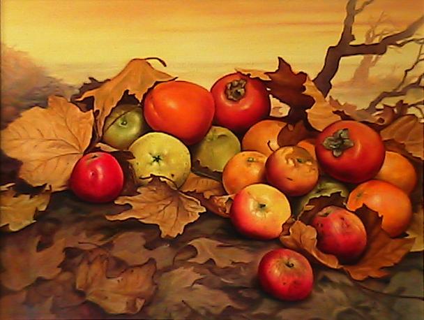 210.re¦ücolte_de_fruits_1