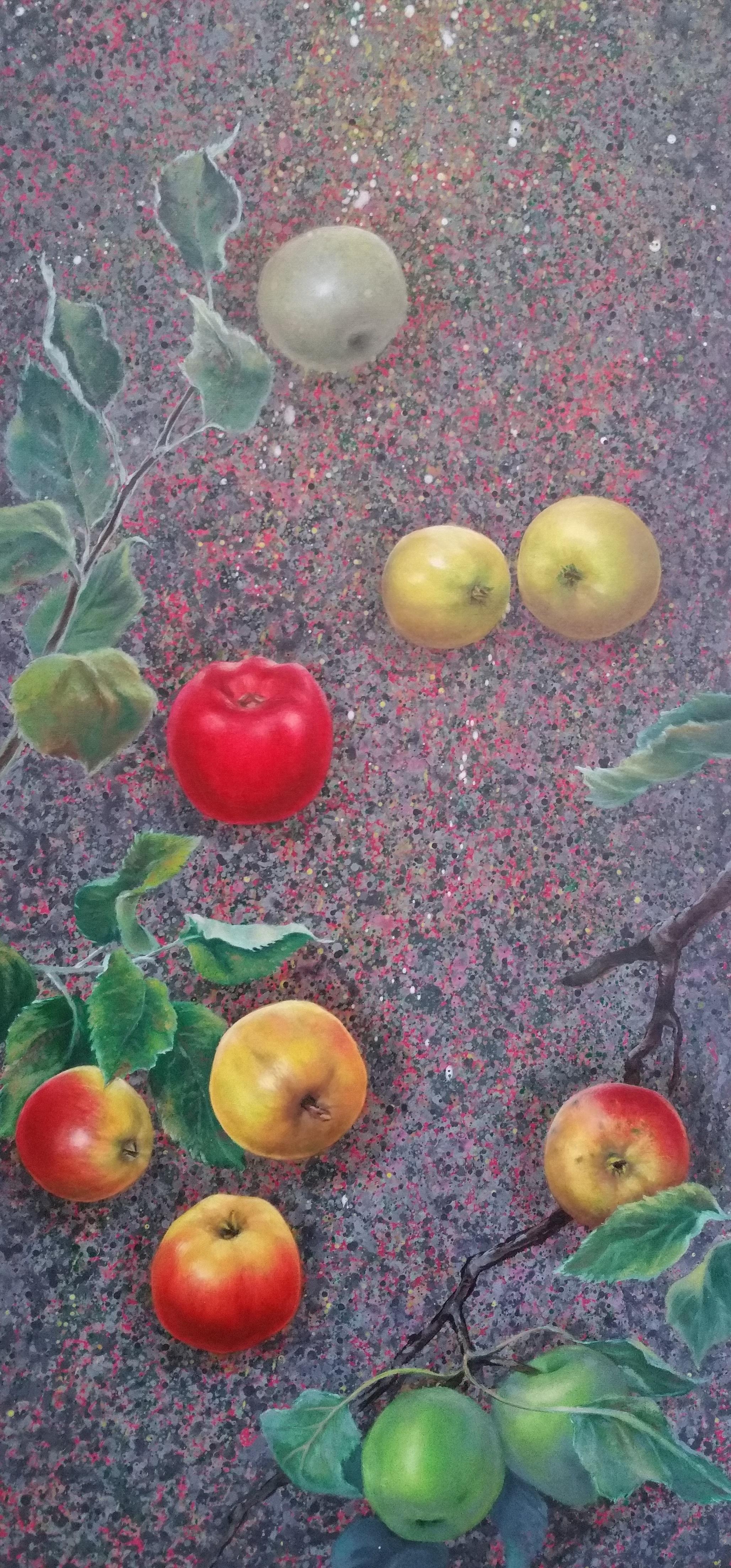 fruits 10