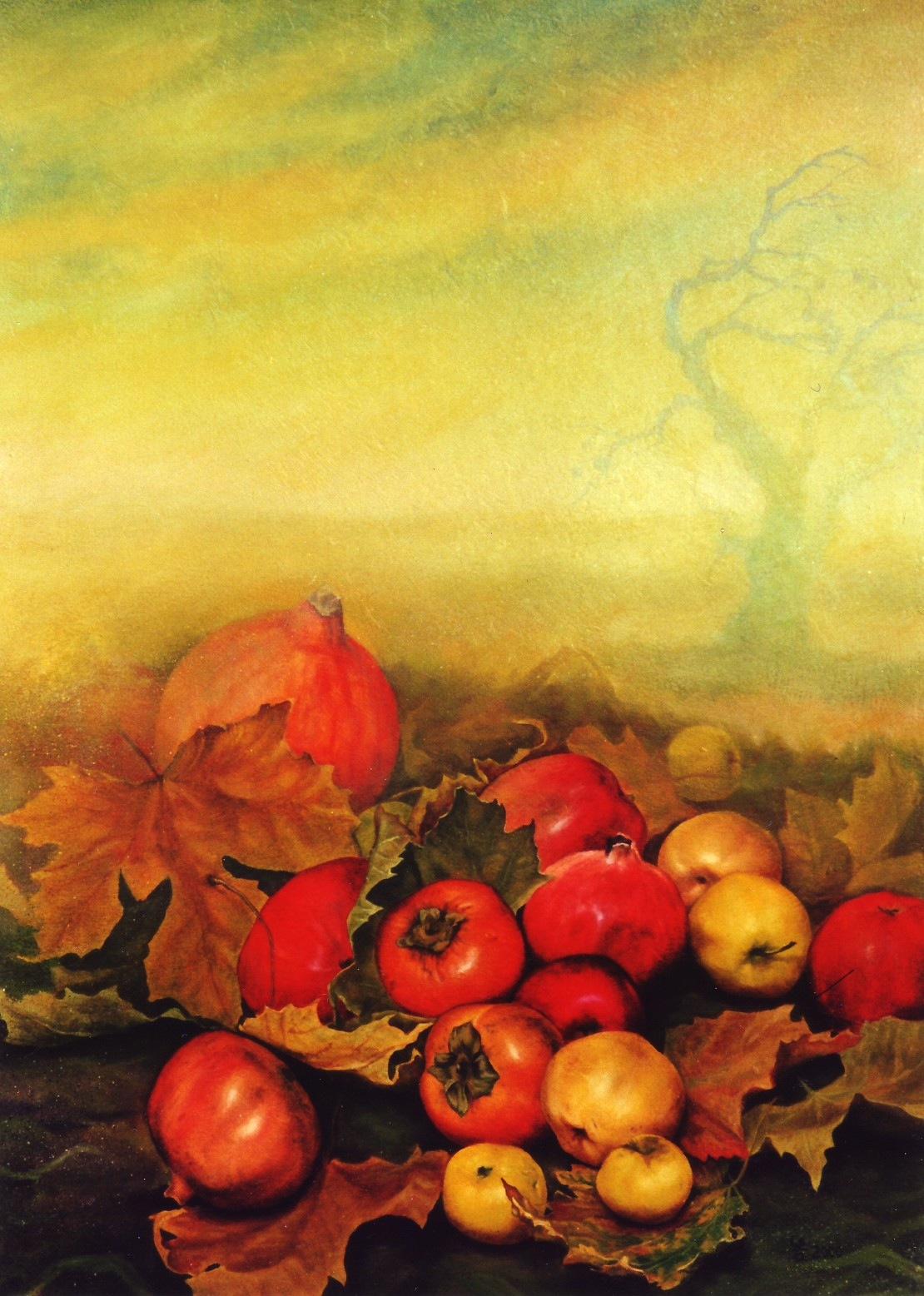 209.récolte_de_fruits_2