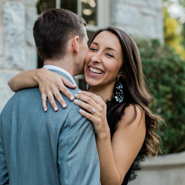 Engagement-Photography-AtlantaPhotographer-PonceCity-PiedmontPark-NorthGeorgiaPhotographer