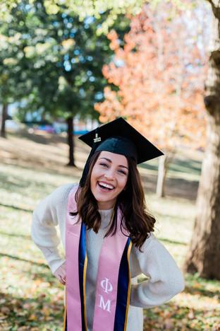 GraduateTori19.jpg