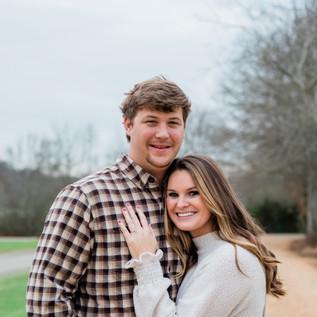 Enagement-Photography-North Georgia-Cumming-Georgia-Atlanta-Fiance-Love-Photographer