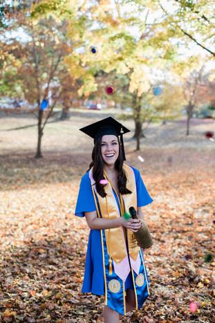 GraduateAshleighPreview09.jpg