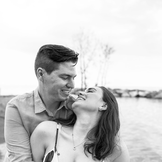 LakeBluffPhotographer-Chicago-ChicagoPhotographer-Engagement-Photography