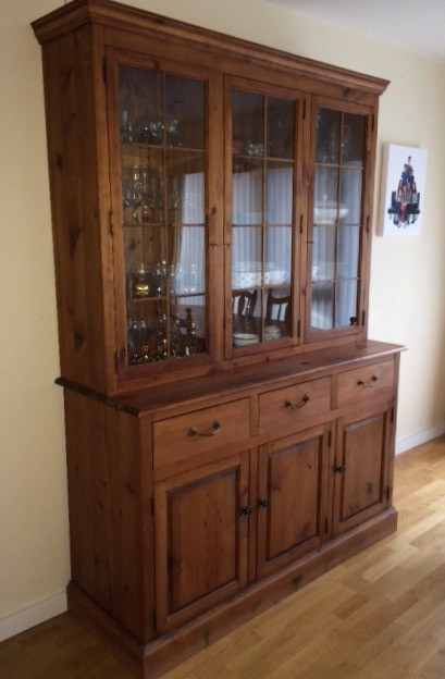Commissions - Cabinet Before.jpg