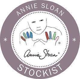 Annie-Sloan-Stockist-logo-Emile-copy.jpg