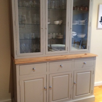 Commissions - Cabinet After.jpg
